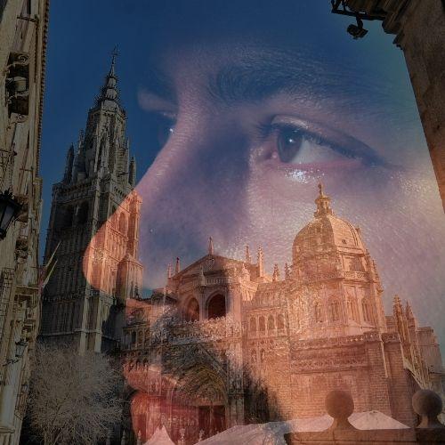 Catedral Toledo visita de adulto